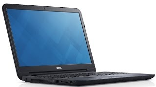 Dell Latitude 14 3470 Notebook Review