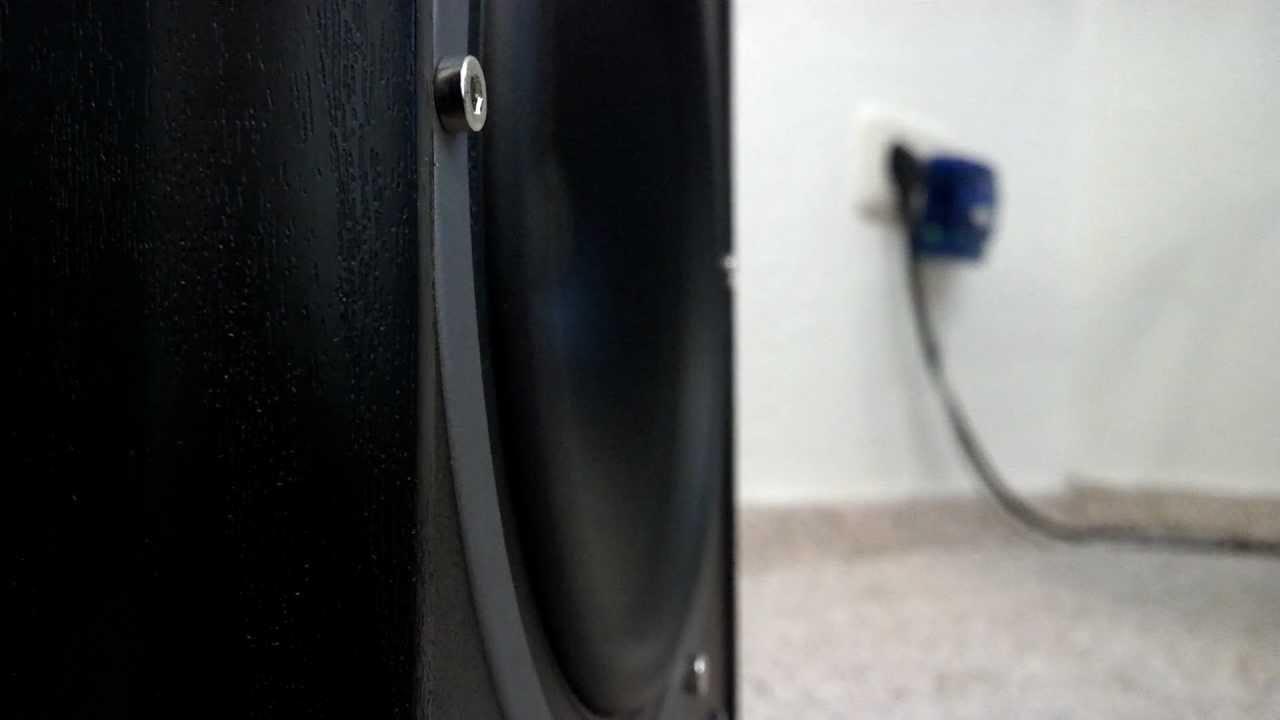 magnat monitor supreme 200 test youtube. Black Bedroom Furniture Sets. Home Design Ideas