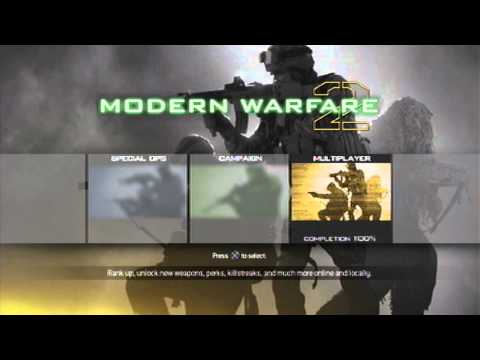 How To Bypass Mw2 Without Patch Blocker Or Jailbreak (Voice Tutorial) PS3 NO SURVEY [AUGUST 2013]