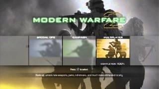 How To Bypass Mw2 Without Patch Blocker Or Jailbreak (Voice Tutorial) PS3 NO SURVEY [MAY 2015]