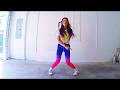 Alan Walker Faded Remix Electro House Freestyle Shuffle Dance Music Video mp3