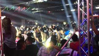 ROCK NACIONAL SONIDO CONDOR EN LOS ANGELES CALIFORNIA GIRA SONIFEST 2013