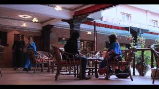 Timi Chhau Ra Ta | Adhunik Song 2014 | Uday Sotang & Manila Sotang | Sangam Records