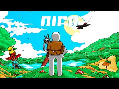Nira - Trailer | IDC Games