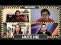 Are IPL jerseys are bit too boring? | MUTE ME