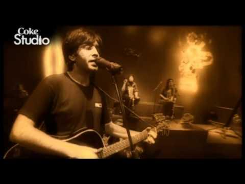 My Happiness, Sajid & Zeeshan, Coke Studio Pakistan, Season 1