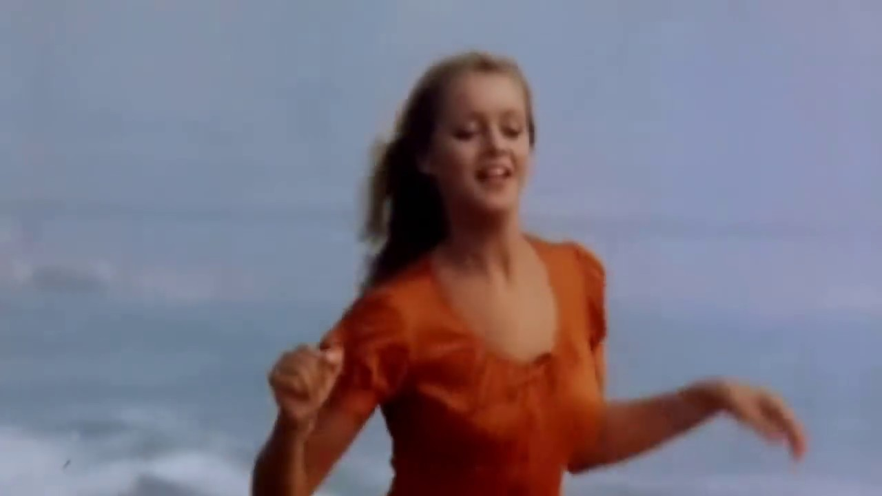 Download La Ragazzina [1974] Italian HD Movie