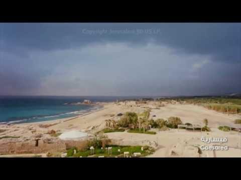فلسطين جنة على الارض ::: Welcome To Palestine