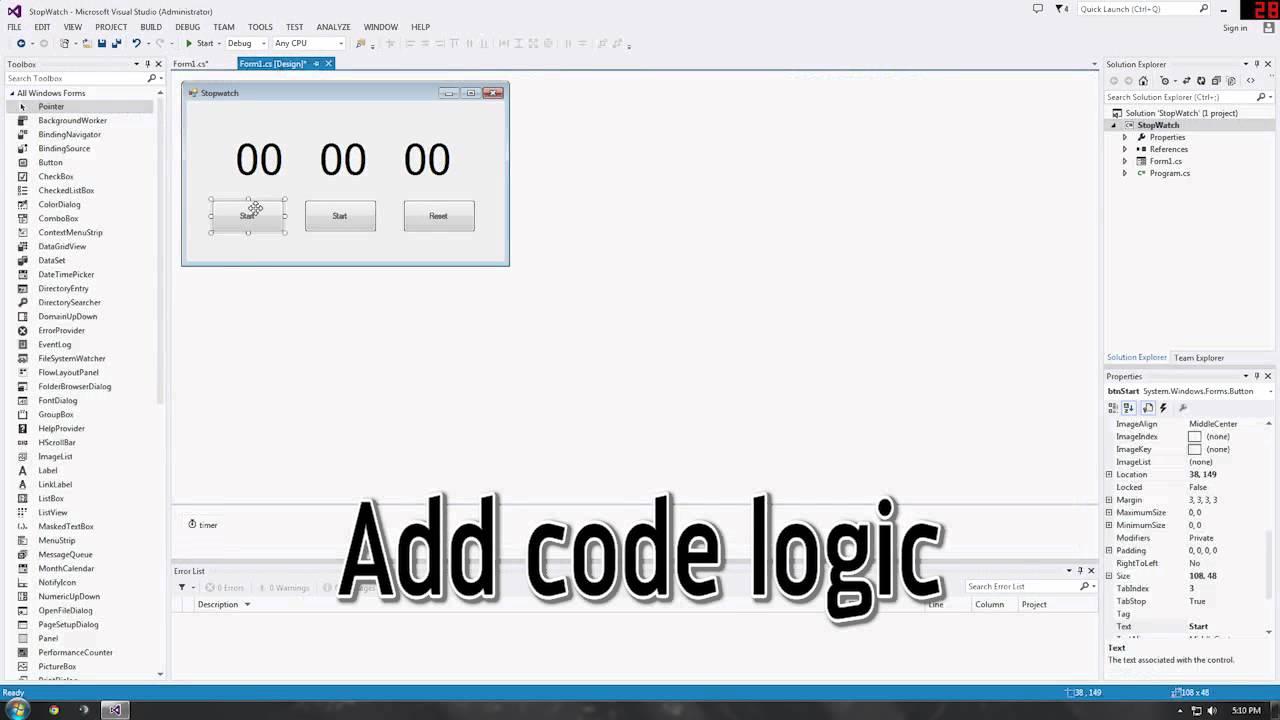 Windows form timer konmar. Mcpgroup. Co.