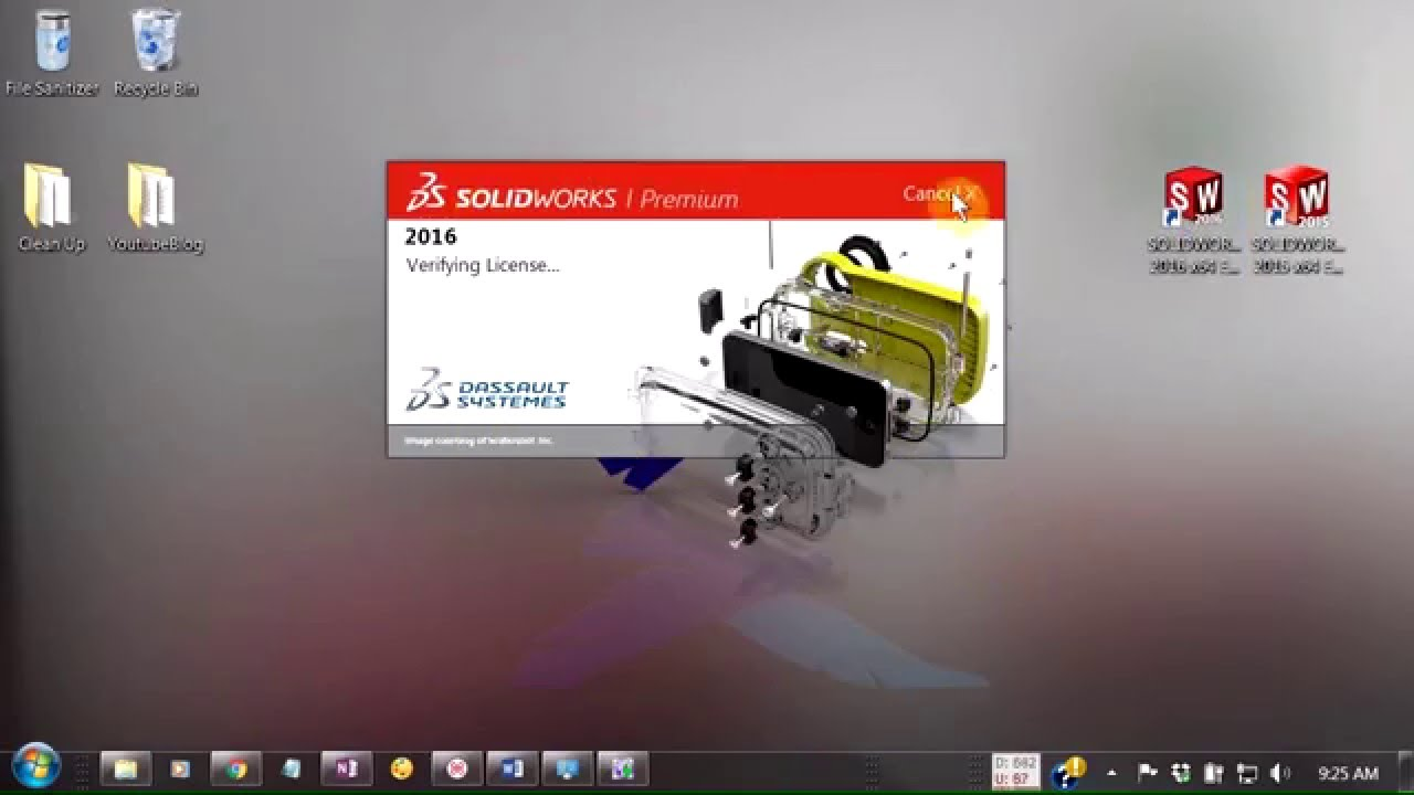 Buy Solidworks 2015 Premium With Bitcoin