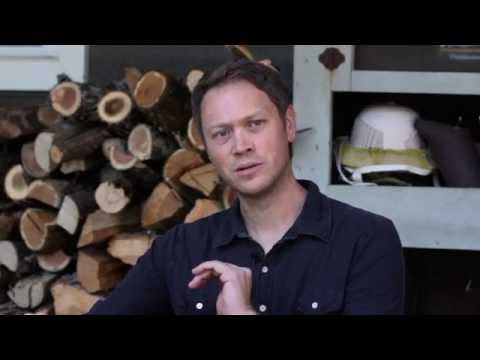 Tell Them a Story: a walk through the worlds of Andrew Peterson