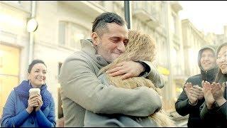 Иракли Online Премьера клипа 2017