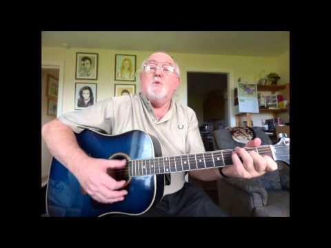 Guitar: Delaware (Including lyrics and chords)