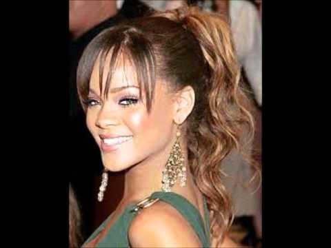 Rihanna feat j cole - S&M (remix ) mp3