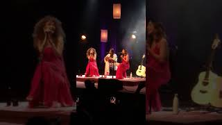 Baixar Anavitória em Recife 15/06/2019 - Aí Amor (Participação Rubel)