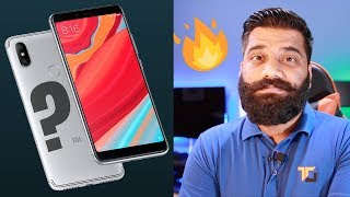 Xiaomi Redmi Y2 Smartphone - GOOD or BAD? My Frank Opinions 🔥🔥