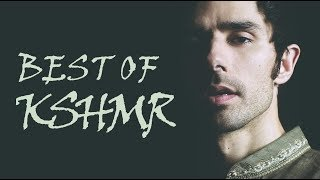 [TOP 15] Best of KSHMR