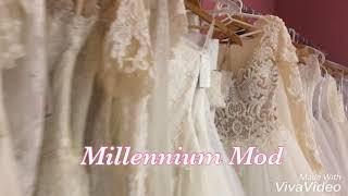 Свадебный салон, Millennium MOD, Украина, г.Одесса