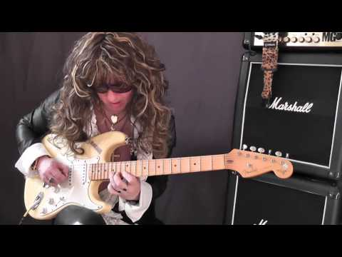 yngwie malmsteen, locked and loaded cover