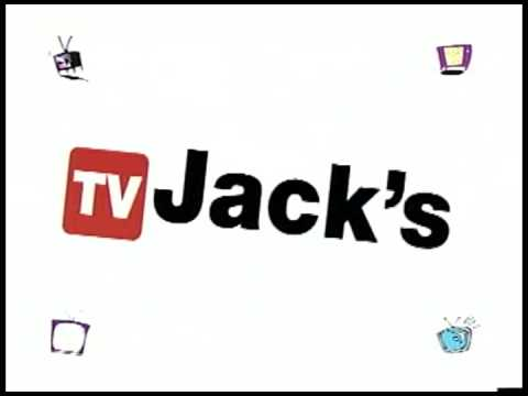TV Jacks - San Diego's Big Screen LCD - HDTV - Plasma Television Super Store
