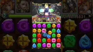 [Tos] Transmigration of Infinity Achievement 2 The Last Battle