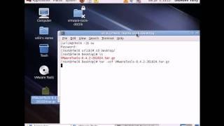 Первый взгляд на Red Hat Enterprise Linux 6 beta 2 - Часть 2