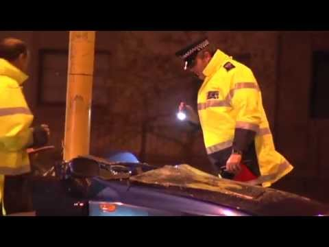 police-chase-ends-with-crash-in-auckland