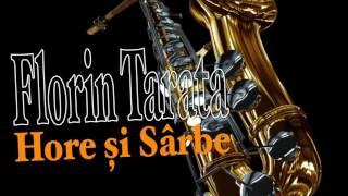 Colaj Hore si Sarbe la Saxofon cu Florin Tarata 2016