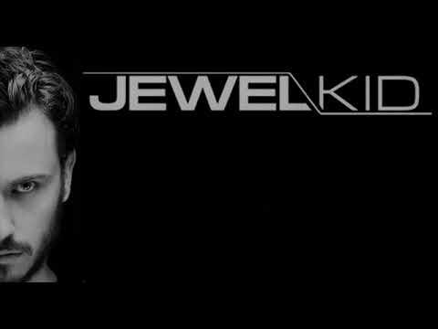 Jewel Kid - Alleanza Radio Show - Episode 293