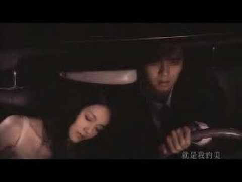 羅志祥 - 愛*轉角 MV