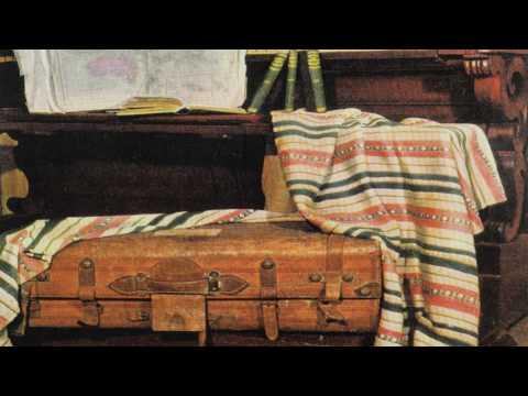 Arthur RIMBAUD – Rimbaud, poste restante (émission radio, France Culture, 2000)