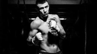 Василий Ломаченко Чемпион Мира по версии WBO