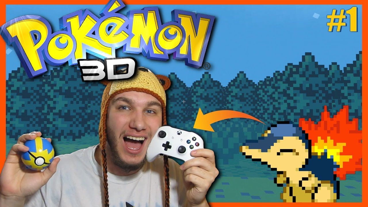 Pokemon Games For Xbox 1 : Amazing pokemon d game on xbox one controller