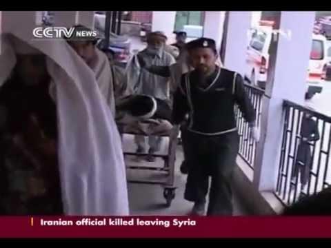 19 Killed in Multiple Bombings in Hangu, Orakzai, Bannu Pakhtunkhwa by Settler Paki-Punjabi ISI