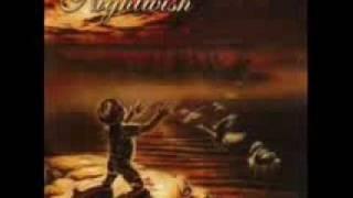 Nightwish - FantasMic (Track 11 Wishmaster)