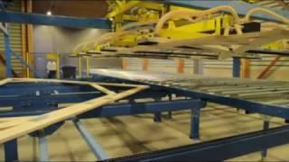 Randek Customer video of the Auto Eye - PreTre Norway
