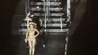 Beyoncé - Get Me Bodied @ Rio de Janeiro [Multicam]