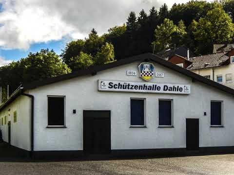 Altena Dahle 2017