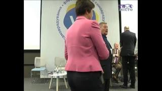 VII Форум місцевого самоврядування. Онлайн