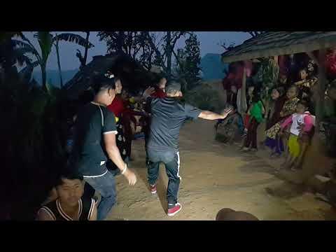 Download Magar dance kaura tanahun damauli patan