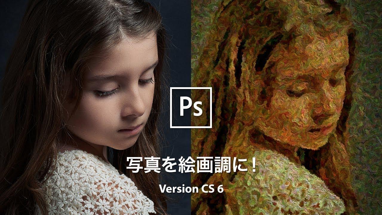 印刷 pdf 変換 フリー ソフト