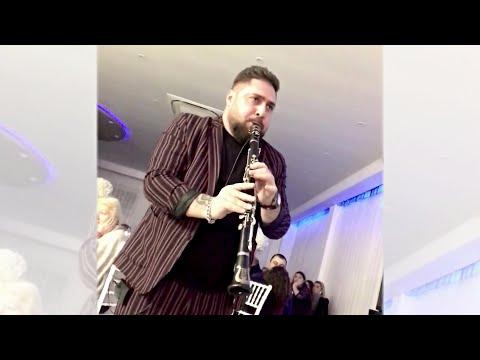 Artur Petrosyan - Wedding Live Music (Brussel - Belgium)