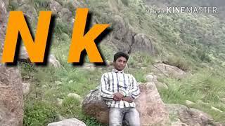 New adhunik. Nagpure D j mp3 song