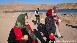 Iran, racconti di viaggio 2015-2017 - parte 3