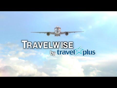 CFJC Midday – Nov 05 – Travelwise Travel Deals