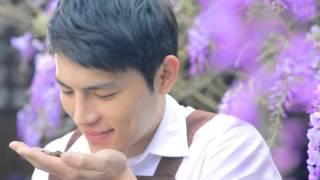 瑞里紫藤花季TVC   大久保麻梨子Mariko   導演版 大久保麻理子 検索動画 30
