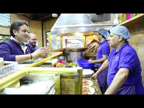 Best falafel in world falafel abou nabil beirut