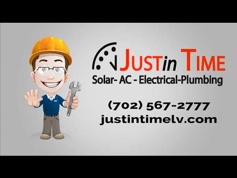 Top Rated Electrical Contractor Las Vegas
