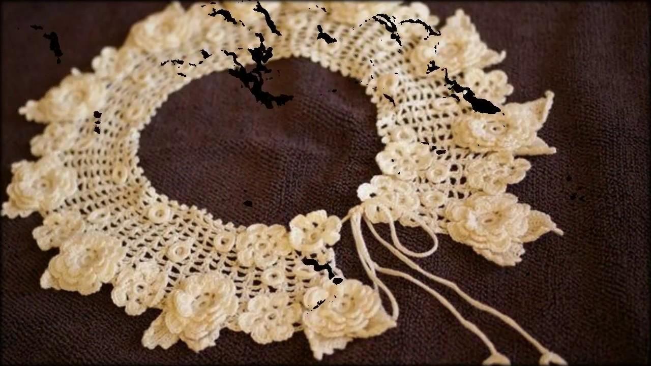 Видеть свадебное платье во сне для незамужней девушки