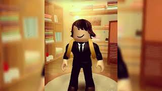 Abdieid roblox video